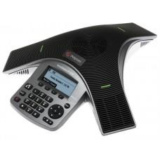 Polycom IP5000 SIP (POE)