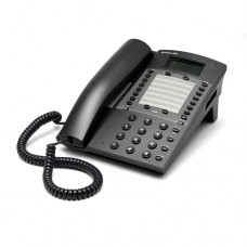 ATL Berkshire 600 Headset Phone
