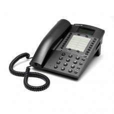 ATL Berkshire 800 Headset Phone