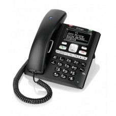 BT Paragon 650 Digital Answer Machine With Caller Display