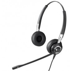 Jabra Biz 2400 DUO with FREE GN1200 Smart Cord
