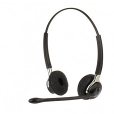 Communicator Galaxy Binaural USB Headset