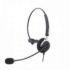 Communicator Galaxy Monaural USB Headset