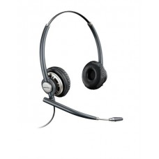 Plantronics HW720N Encore Pro Binaural NC FREE Smart Cord Worth £15.95!!!!