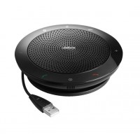 Jabra Speak 510 USB/Bluetooth /Skype/VOIP