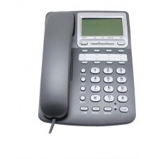 Radius 350 Telephone with 2.5mm headset socket