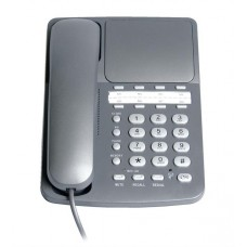 Radius 150 Telephone with 2.5mm headset socket