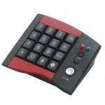 Communicator THC207 Telephone Keypad