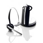 Jabra GN9350 Wireless Telephone & PC REFURBISHED 1 YR Warranty!