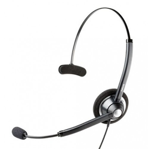 Plantronics Headset Iphone