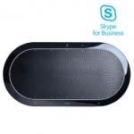 Jabra 810 MS Speaker