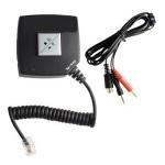 Communicator CTI Switch