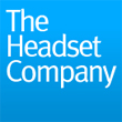 The Headset Company UK